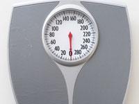 משקל שמנים, שמנות  שומן, דיאטה / צלם: פוטוס טו גו